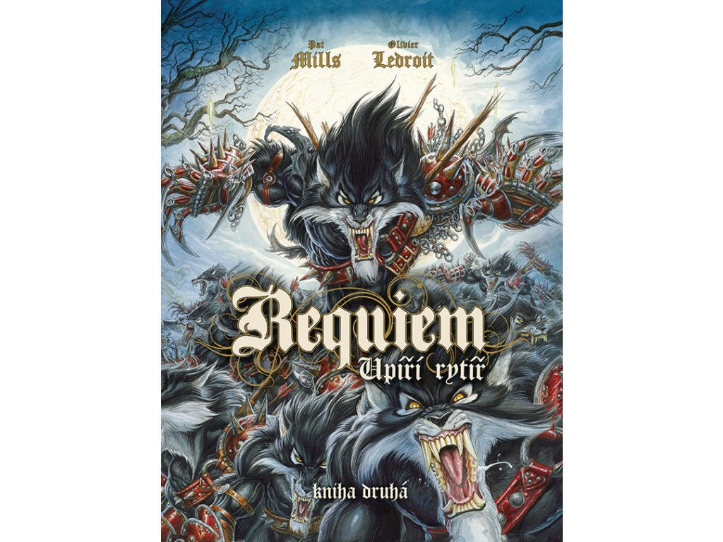 requiem01 cover front rgb lowres1