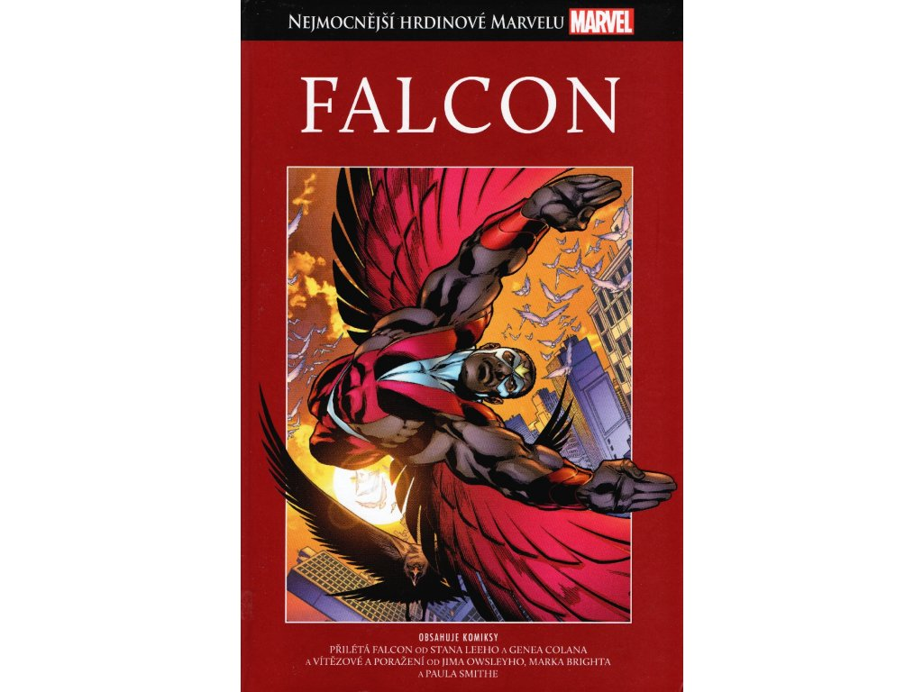 394101 nhm 17 falcon novy