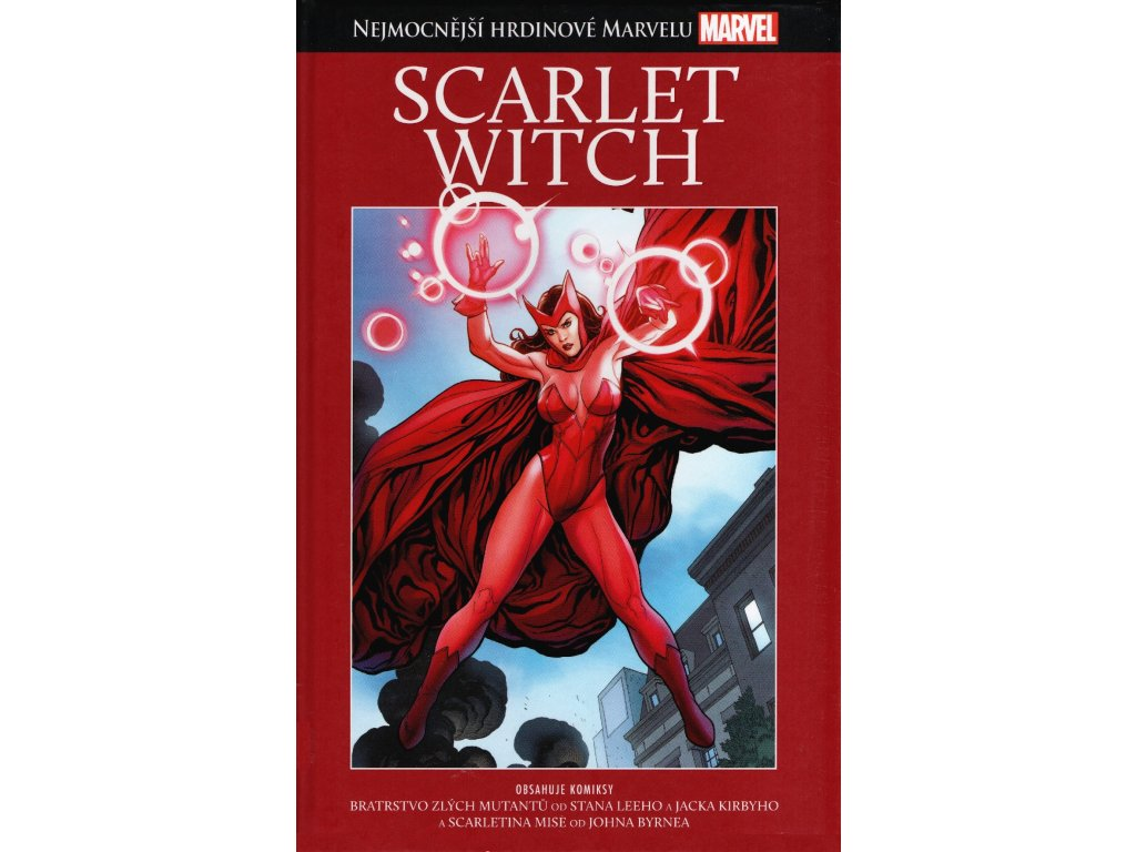 394131 nhm 27 scarlet witch novy