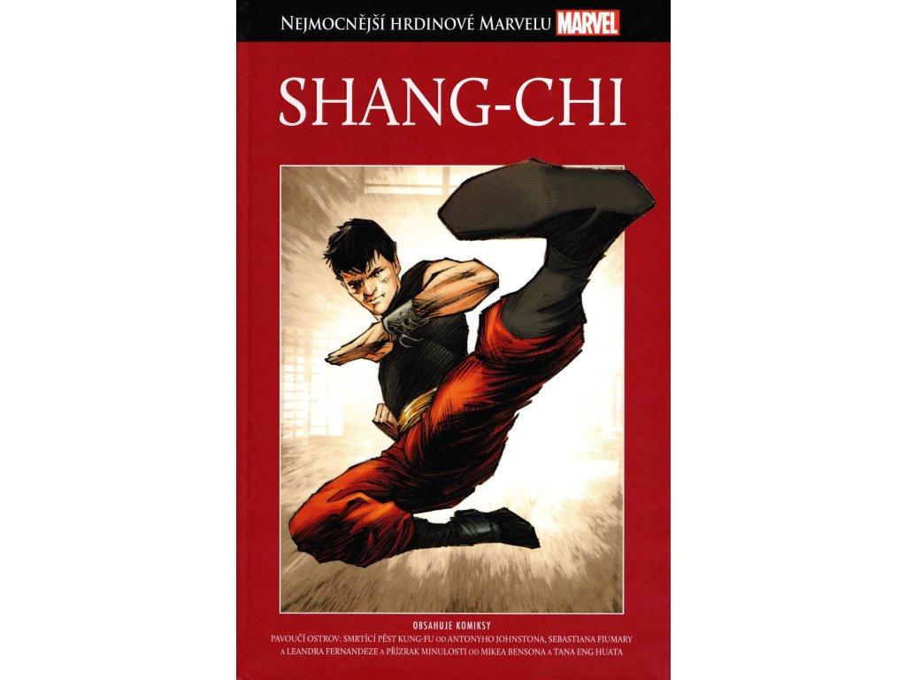 394149 nhm 33 shang chi novy