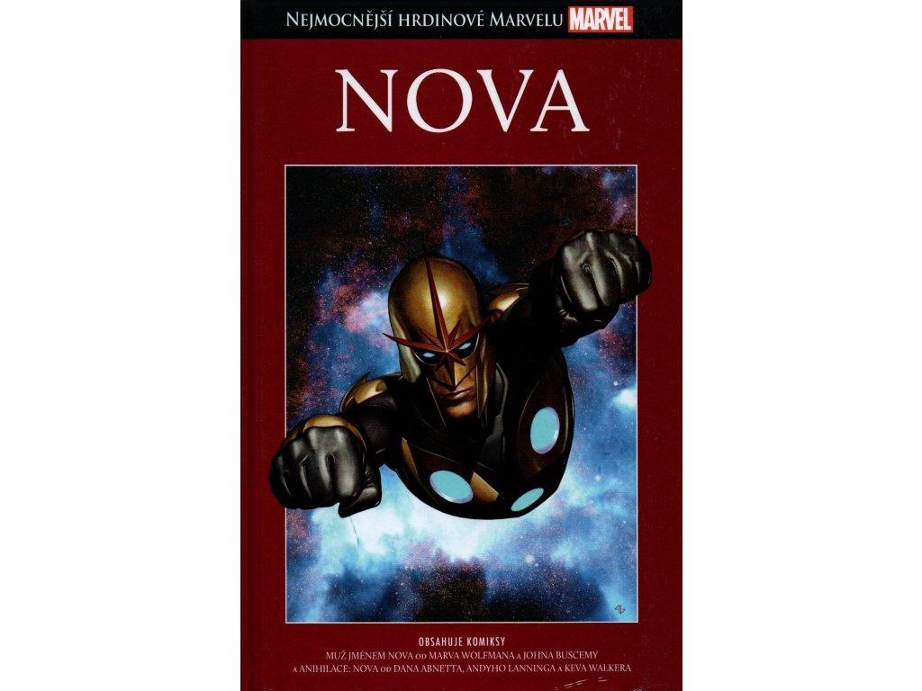394374 nhm 47 nova novy