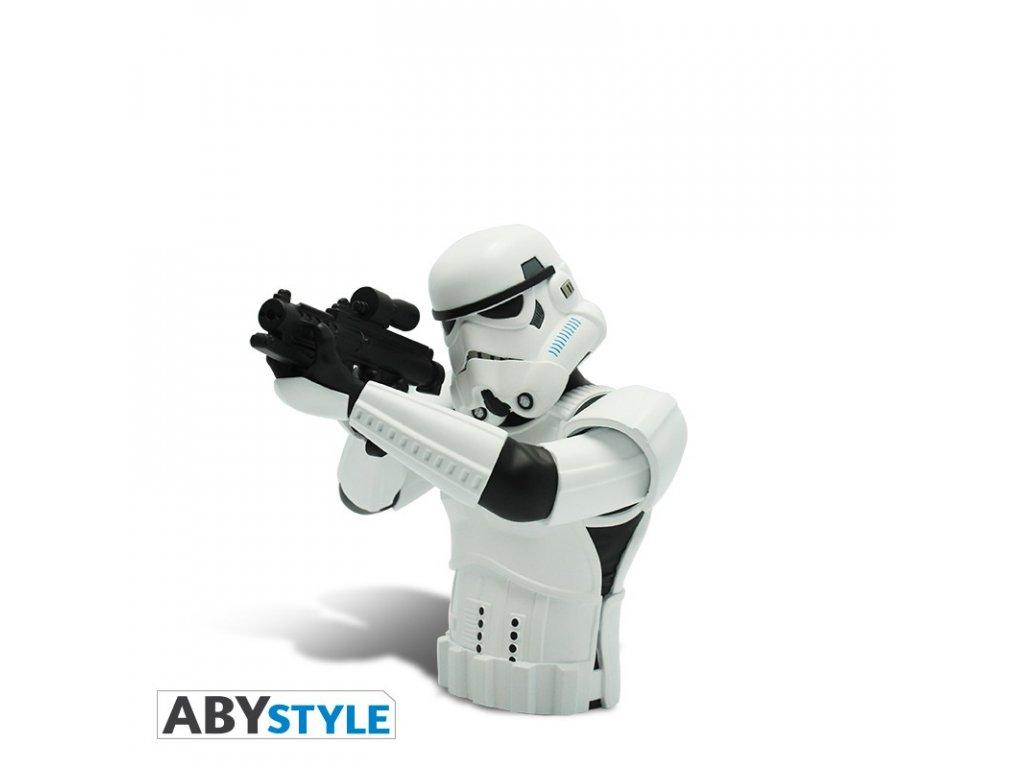 star wars money bank storm trooper (1)