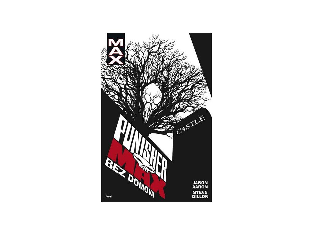 ppunisher max 4