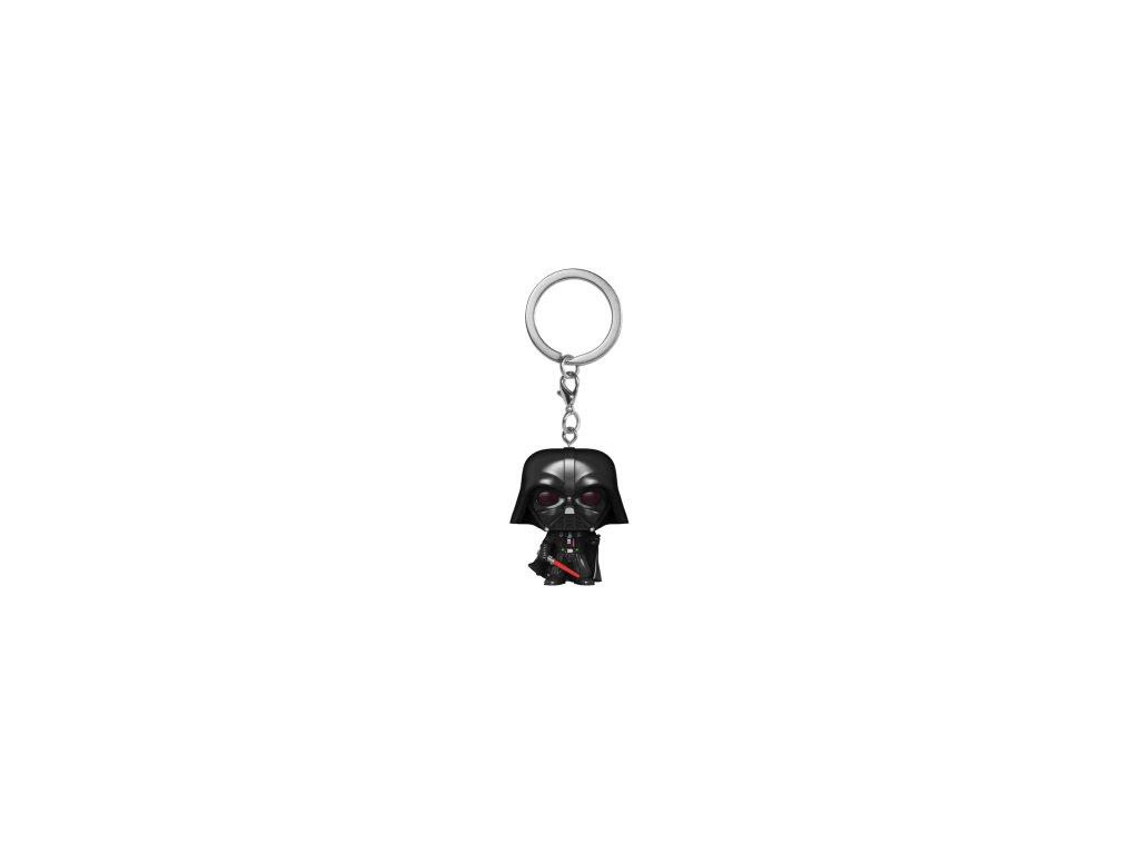 Funko POP! POP Keychain: Star Wars - Darth Vader