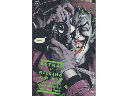 Batman - Kameňák a další příběhy