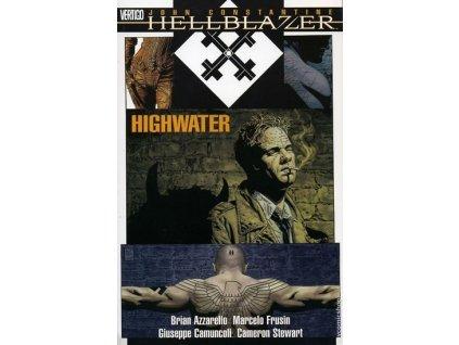 334626 hellblazer potopa