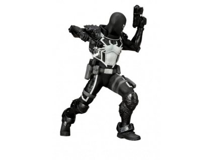414773 1 marvel now agent venom artfx series 1 10 scale statue 19cm