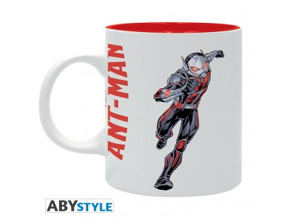 http://trade.abyssecorp.com/e/32288-thickbox_default/marvel-mug-320-ml-ant-man-mini-subli-with-box-x2.jpg
