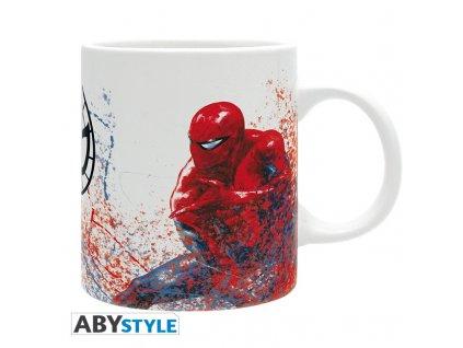 http://trade.abyssecorp.com/e/33341-thickbox_default/marvel-mug-320-ml-venom-vs-spiderman-subli-with-box-x2.jpg
