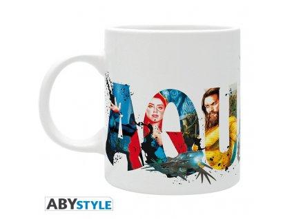 http://trade.abyssecorp.com/e/34076-thickbox_default/dc-comics-mug-320-ml-aquaman-logo-subli-with-box-x2.jpg