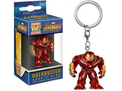 423581 1 klicenka pocket pop avengers infinity war hulkbuster