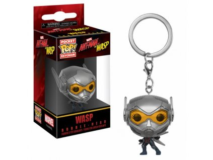 423608 1 klicenka pocket pop ant man and the wasp wasp