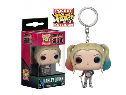 423776 1 klicenka pocket pop harley quinn