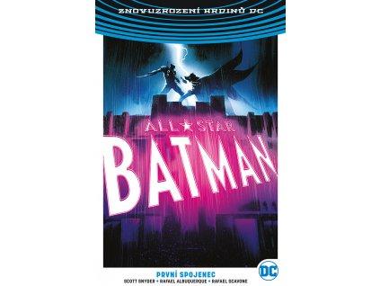 all star batman03 cover broz1
