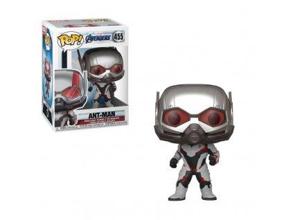 424100 1 figurka funko pop avengers endgame movies ant man