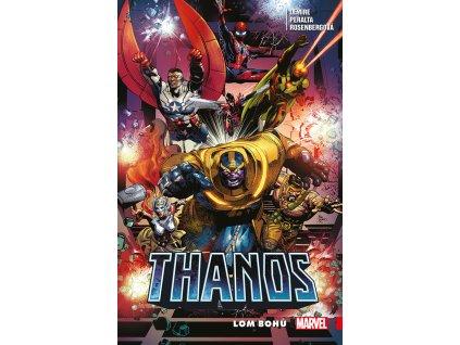 thanos02 cover