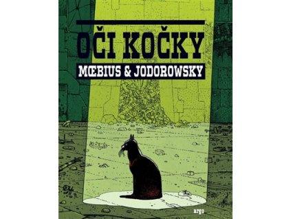 ocikocky