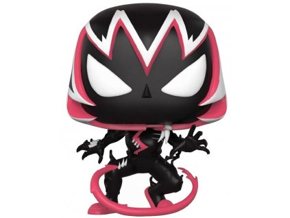 425057 figurka funko pop marvel comics gwenom