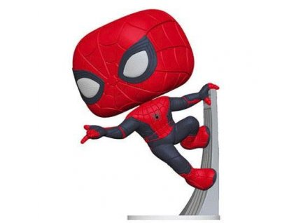 425072 1 figurka funko pop spider man far from home spider man vylepseny oblek