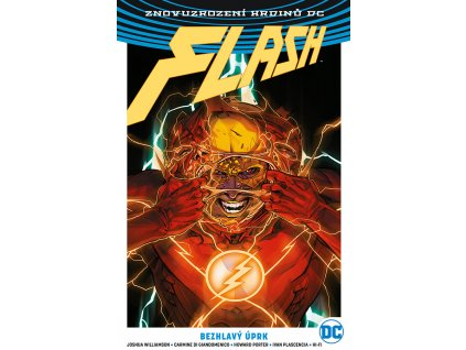 Flash04 cover broz