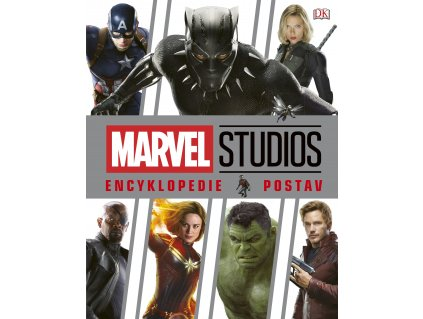 0054441421 A101C0N13202 Marvel Studio velka