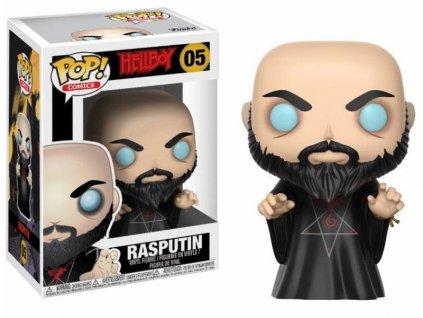 425180 1 figurka funko pop movies hellboy rasputin