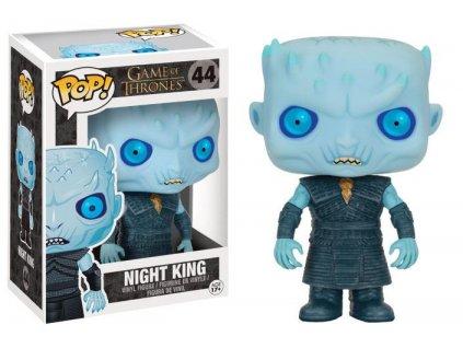 425288 1 figurka funko pop tv game of thrones night king