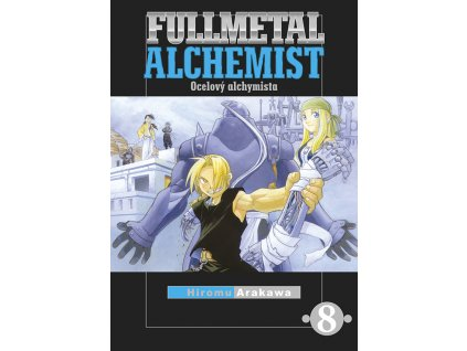 FMA08 cover front RGB lowres
