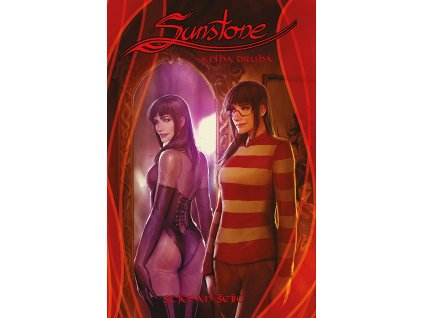 Sunstone2 cover low