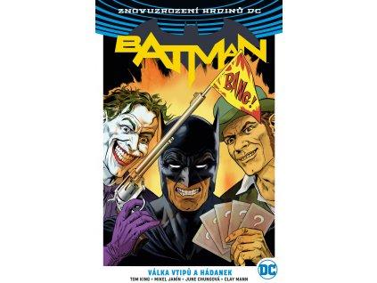 Batman04 cover alter 972@2