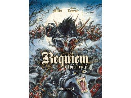 requiem01 cover front rgb lowres1