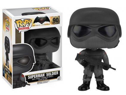 427862 1 figurka funko pop heroes batman vs superman superman soldier