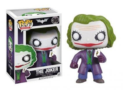 427865 1 figurka funko pop heroes dark knight movie the joker