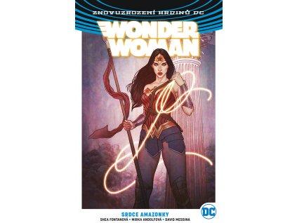 Wonder woman05 cover broz