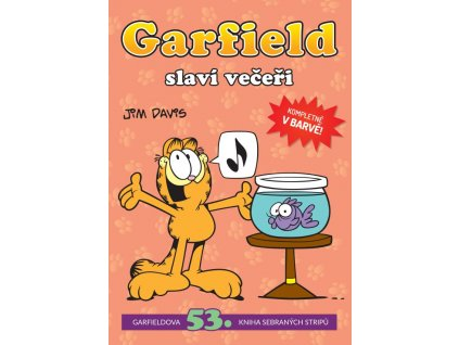 Garfield53o front low