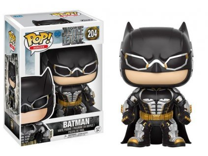 428054 1 figurka funko pop movies liga spravedlnosti batman