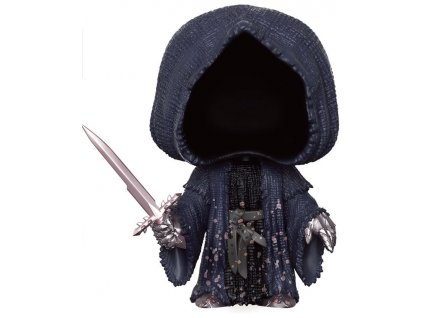 Funko POP! Movies Lord Of The Rings - Nazgul Vinyl Figure 10cm