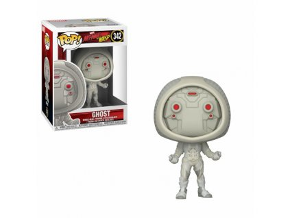 428141 figurka funko pop ant man the wasp ghost
