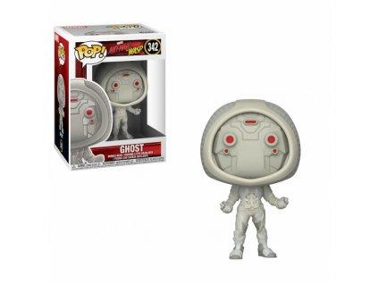 428141 figurka funko pop ant man the wasp ghost