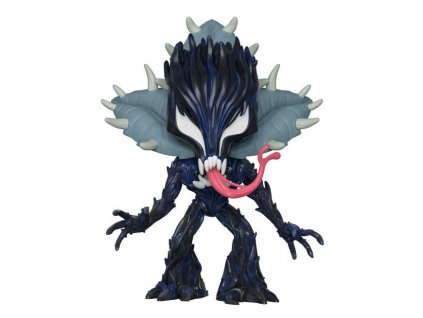 428180 figurka funko pop marvel venom s2 groot