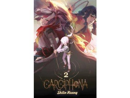 Carciphona2
