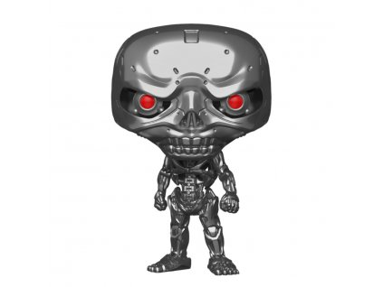 428600 figurka funko pop terminator dark fate rev 9