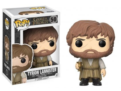 429311 1 figurka funko pop game of thrones tyrion lannister new look