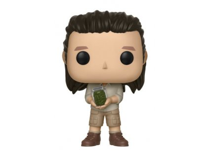 429578 figurka funko pop tv walking dead eugene