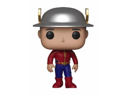 429623 figurka funko pop the flash jay garrick