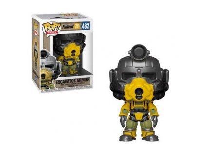 429740 1 figurka funko pop fallout 76 excavator power armor