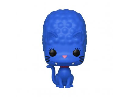 429743 figurka funko pop simpsons panther marge
