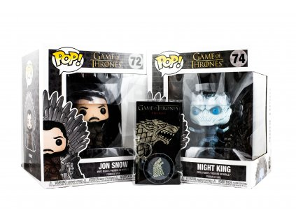 429908 1 game of thrones funko duo pack