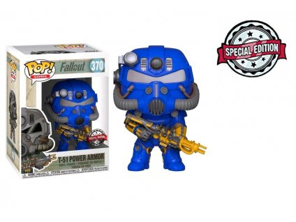 429983 1 figurka funko pop fallout power armor vault tec exclusive