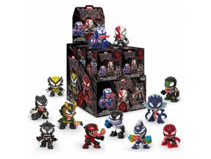 Funko Mystery Minis - Marvel Venom